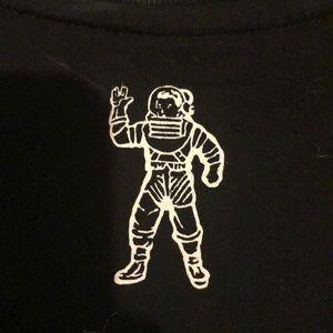 Billionaire Boys Club Shirts - Billionaire Boys club T-shirt